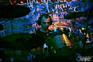 Mercyless @ Bar'hic- Ankou Prod298