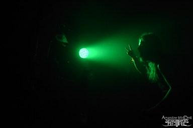 Paupiettes @ Licorne Fest - Mondo Bizarro42