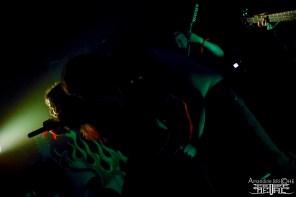 Paupiettes @ Licorne Fest - Mondo Bizarro9