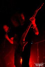 Red Dawn @ Licorne Fest - MondoBizarro10