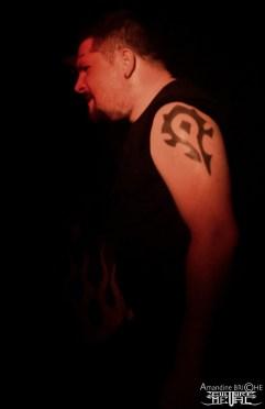Red Dawn @ Licorne Fest - MondoBizarro8