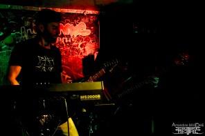 Wallack @ Bar'hic- Ankou Prod103