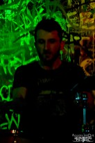Wallack @ Bar'hic- Ankou Prod20