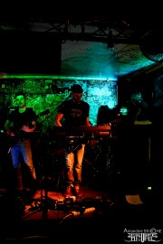 Wallack @ Bar'hic- Ankou Prod4