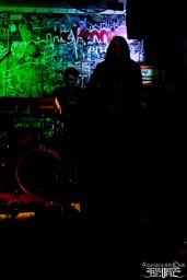 Wallack @ Bar'hic- Ankou Prod71