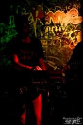 Wallack @ Bar'hic- Ankou Prod84
