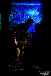 Wallack @ Bar'hic- Ankou Prod93