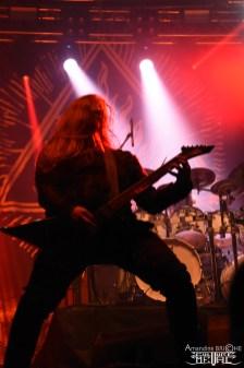 Behemoth - Metal Days104