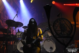 Behemoth - Metal Days126