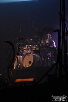 Behemoth - Metal Days156