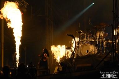 Behemoth - Metal Days165