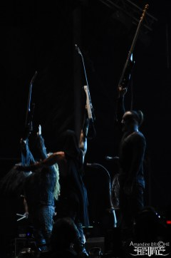 Behemoth - Metal Days198