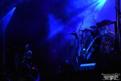 Behemoth - Metal Days214