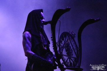 Behemoth - Metal Days44