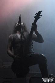 Belphegor @ Metal Days117
