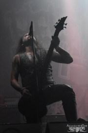 Belphegor @ Metal Days121