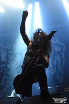Belphegor @ Metal Days78