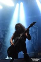 Belphegor @ Metal Days81