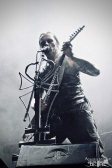 Belphegor @ Metal Days89