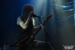 Children Of Bodom @ Metal Days15