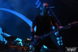 Children Of Bodom @ Metal Days39