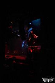 Children Of Bodom @ Metal Days45