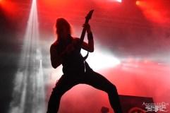 Ensiferum @ Metal Days46
