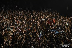 Ensiferum @ Metal Days65