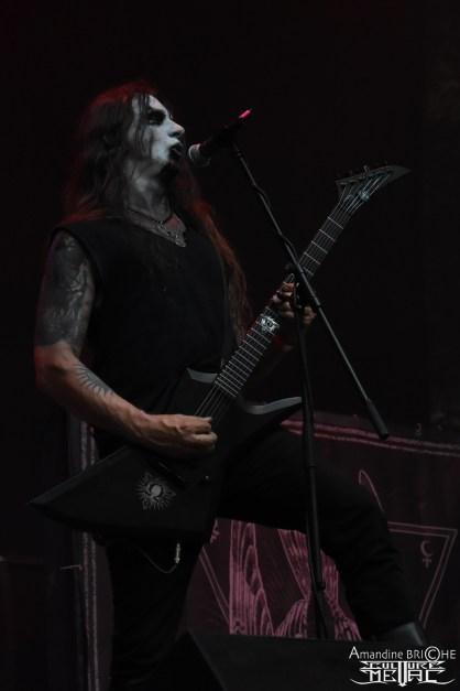 Hate @ Metal Days130