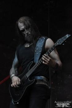 Hate @ Metal Days22