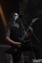 Hate @ Metal Days33