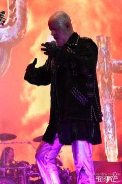 Judas Priest @ Metal Days110