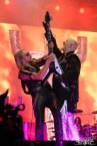 Judas Priest @ Metal Days127