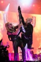 Judas Priest @ Metal Days130