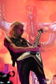 Judas Priest @ Metal Days147