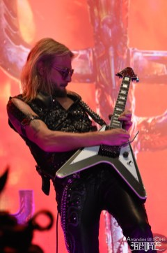 Judas Priest @ Metal Days153