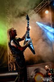 Judas Priest @ Metal Days169