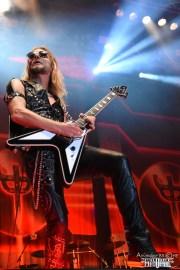 Judas Priest @ Metal Days22