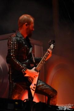 Judas Priest @ Metal Days54