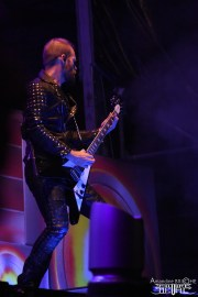 Judas Priest @ Metal Days59