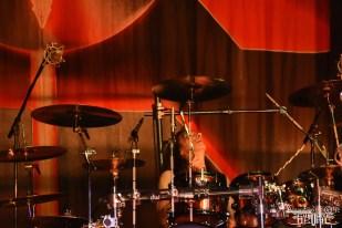 Judas Priest @ Metal Days62