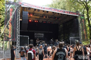 Metal Days 2018 - ambiance125