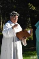 SAMAIN FEST 2018 -cérémonie&conférence druidique11