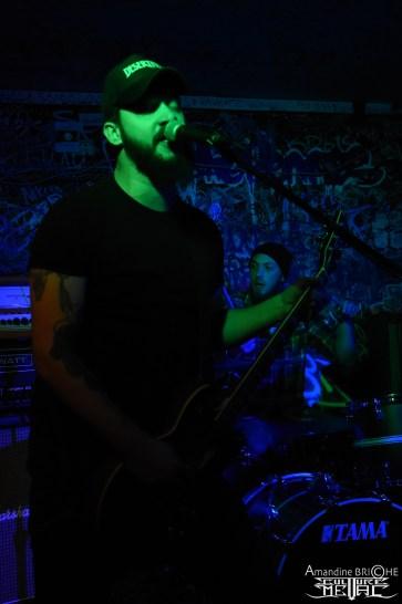 Black Horns @ Bar'hic1