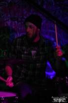 Black Horns @ Bar'hic226