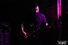 Black Horns @ Bar'hic231