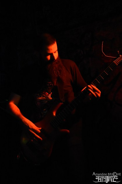 Black Horns @ Bar'hic249