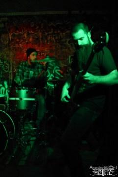 Black Horns @ Bar'hic288