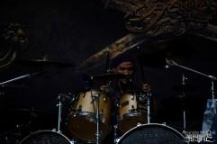 DreamSpririt @ Metal Days127