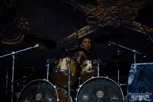 DreamSpririt @ Metal Days130